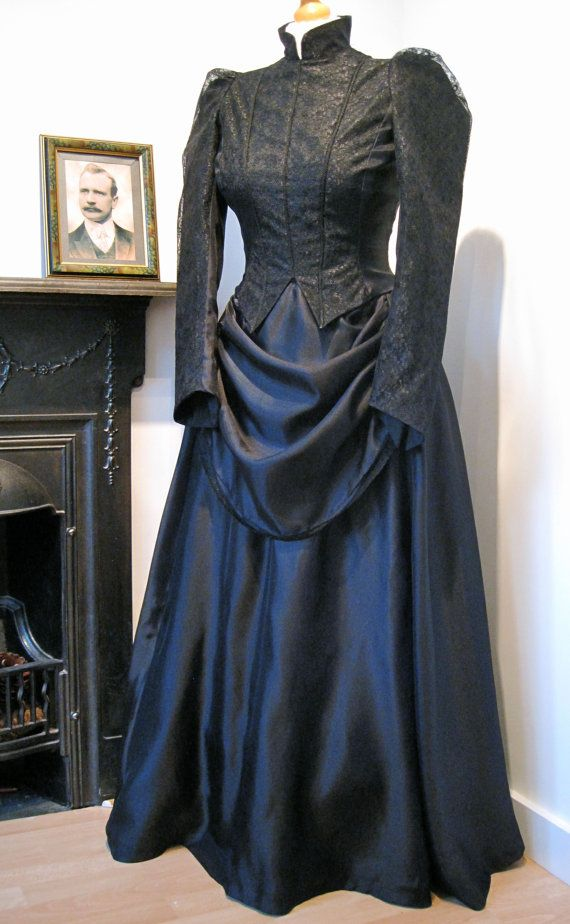 Brilliant Black Dresses For Funerals On Drugged By Fashion Black Funeral Wear