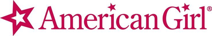 american girl word | american_girl_logo