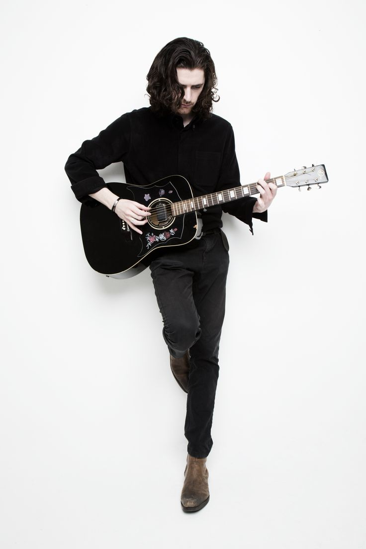Hozier talks gay rights, religion and folk rock with Lisa Robinson in #Fanfair March 2015 and on vf.com