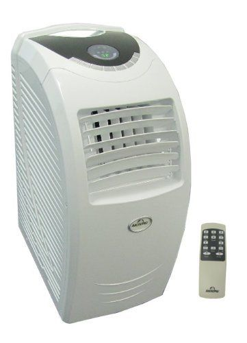 Mist Ac Unit : Best images about mosquito control and mist cooling