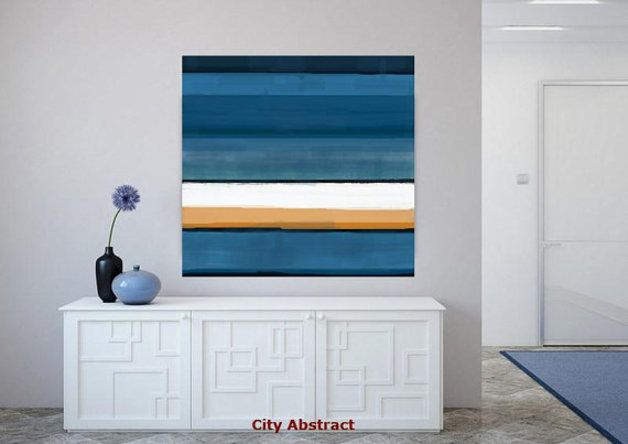 Original Oil Painting PAINTING mixed media - abstract painting painting wall art- Ready To Hang ,Made to order   All of my work is inspired by the remarkable found in everyday objects and the...
