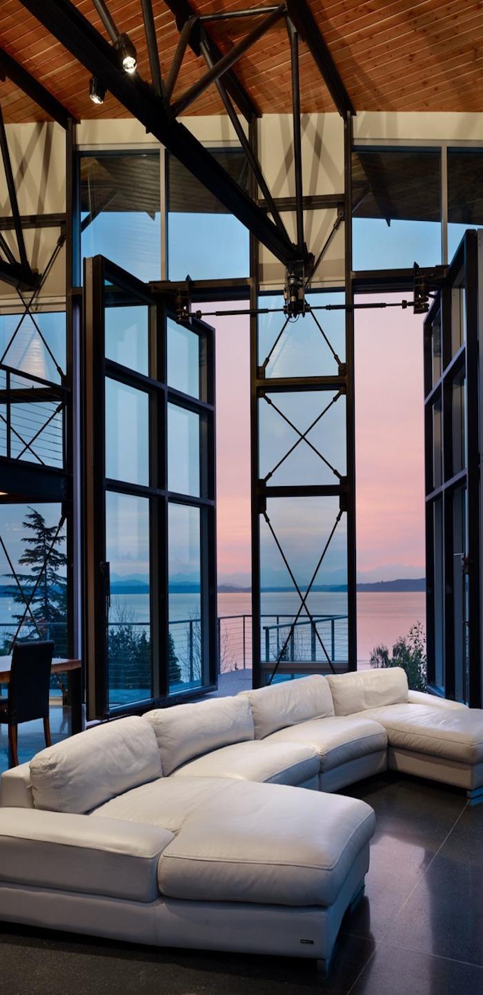 130 best Luxury Penthouse ♔ images on Pinterest | Luxury penthouse ...
