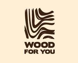 9 best graphics images on pinterest wood logo tree rings and rh pinterest com woodworking logo stamp woodworking logos for invoices