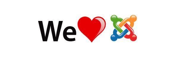 Joomla for Web Design | Cariblogger.com