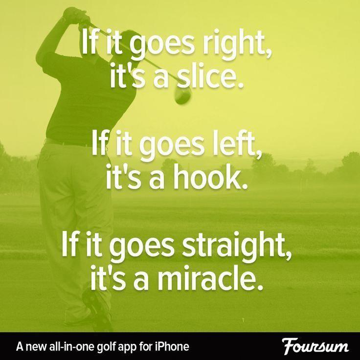 How to fix a broken golf swing golf grip checklist