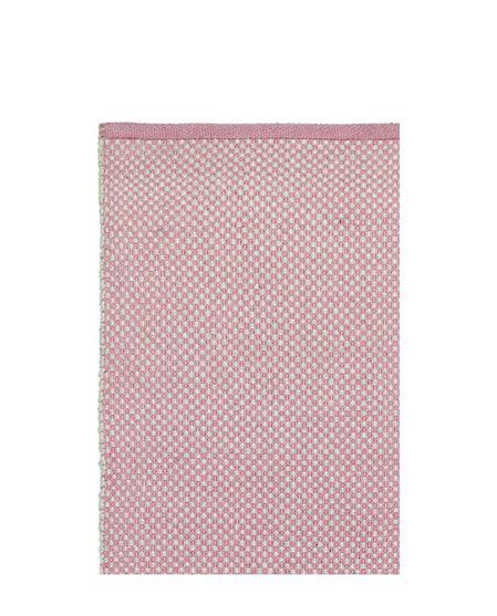 die 25 besten rosa teppich ideen auf pinterest. Black Bedroom Furniture Sets. Home Design Ideas