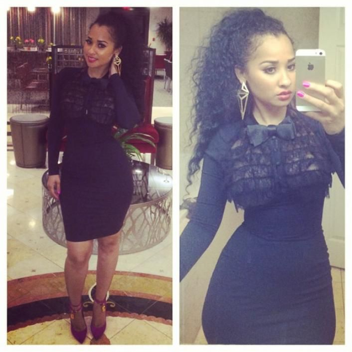 tammy rivera instagram - Google Search