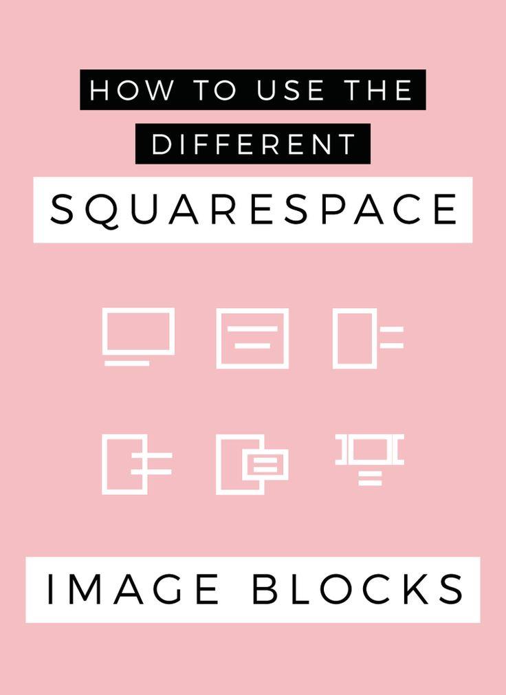 709 best web design images on Pinterest Editorial design - lpo template word