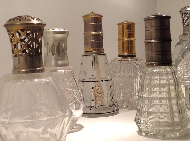 16 best images about on pinterest diffusers frances o for Lampen berger