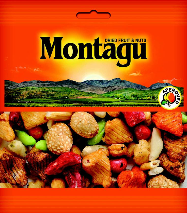 Montagu Dried Fruit - JAPANESE RICE CRACKERS STRIP PACK http://montagudriedfruit.co.za/mtc_stores.php
