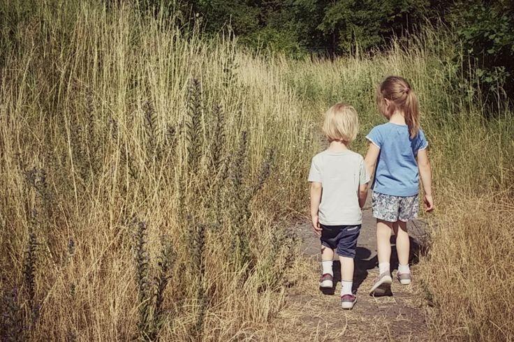 Co złego jest w pozwalaniu dziewczynkom na bycie dziewczynkami, a chłopcom chłopcami? | Mataja