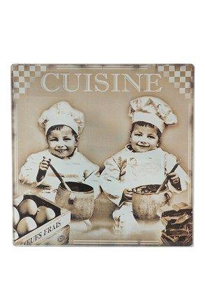#Vintage Cousine #Stilago