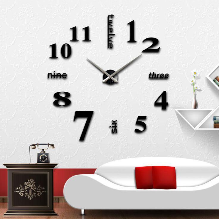 Dekorasi-rumah-cermin-besar-3D-jam-dinding-menonton-Desain-Modern-dinding-dekoratif-besar-jam-dapur-di.jpg (800×800)