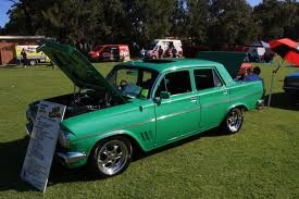 holden eh - Google Search