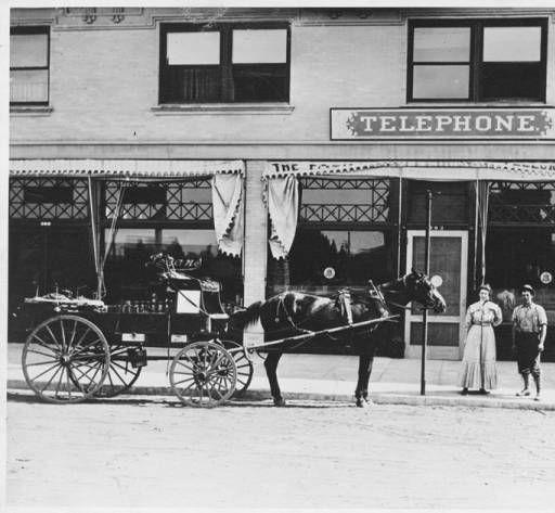 457 Best Glendale California History Images On Pinterest