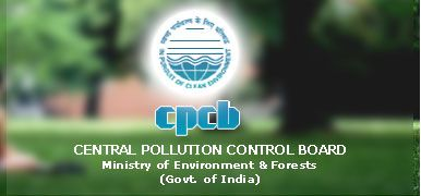 Central Pollution Control Board CPCB Recruitment 2015 www.cpcb.nic.in 60 Administrative Officer, Scientist & Various Posts Apply online or Download full advertisement and Vacancy Details.