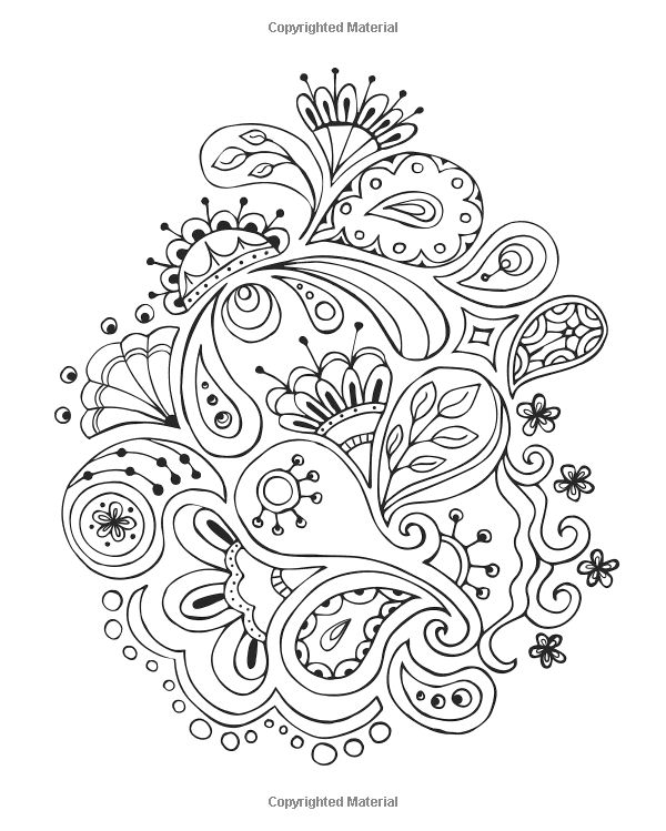 5679 best !!!Adult Coloring Pages images on Pinterest