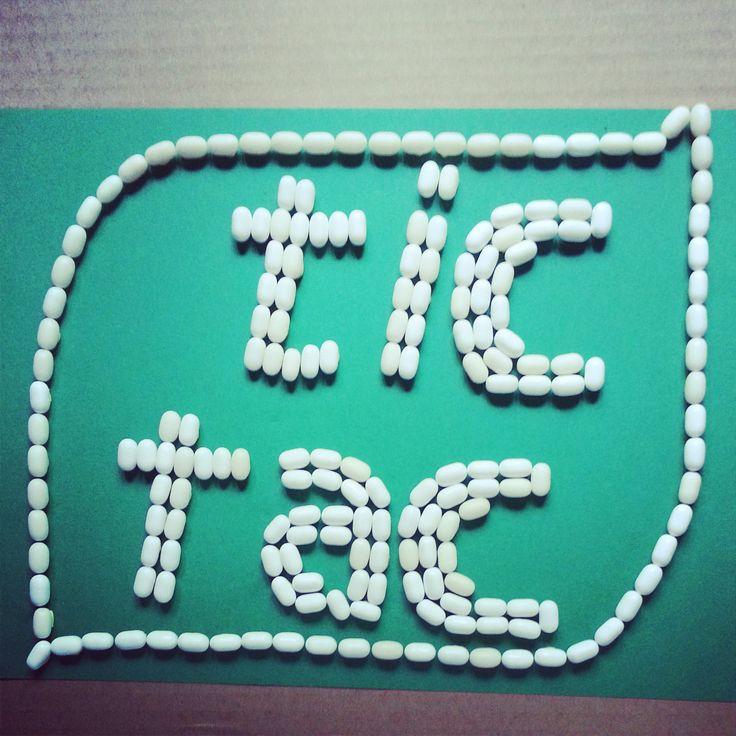1000 images about tic tac art artistic creations using tic tac mints on pinterest halloween. Black Bedroom Furniture Sets. Home Design Ideas