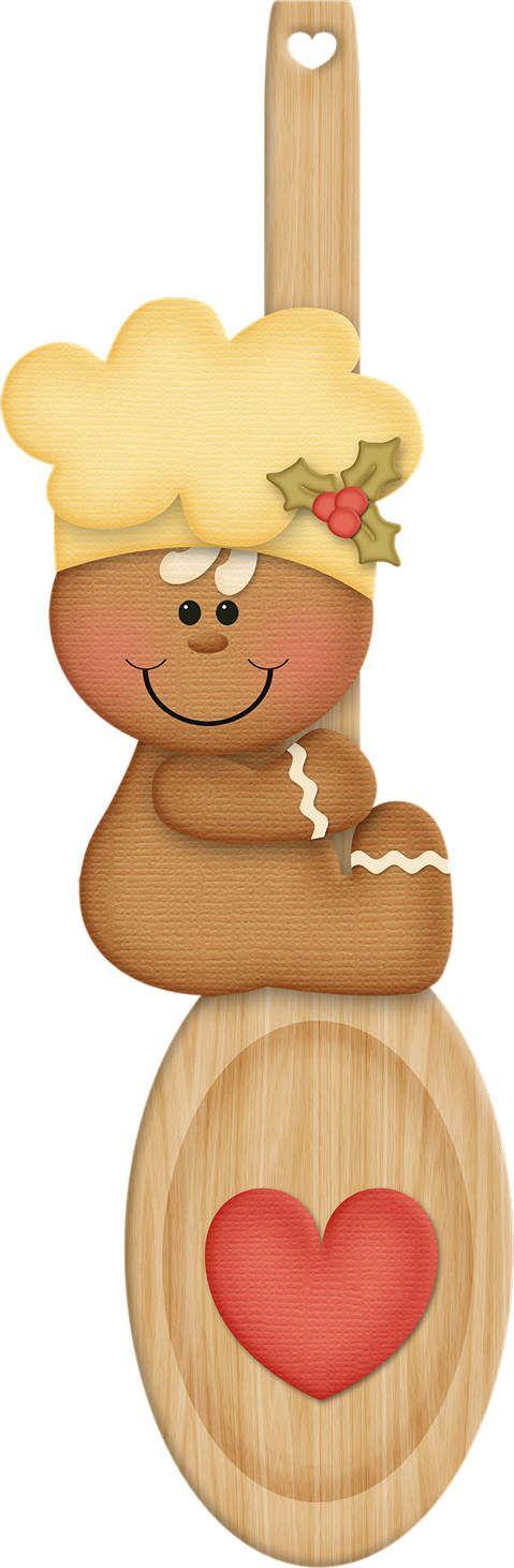 FUENTE.      http://www.silvitablanco.com.ar/navidad/ginger/ginger2.htm                                            ginger