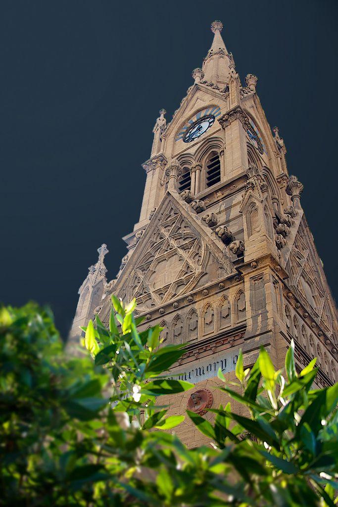 Karachi Pakistan #Architects #Construction #Architecture  http://www.arcon.pk/quality-management