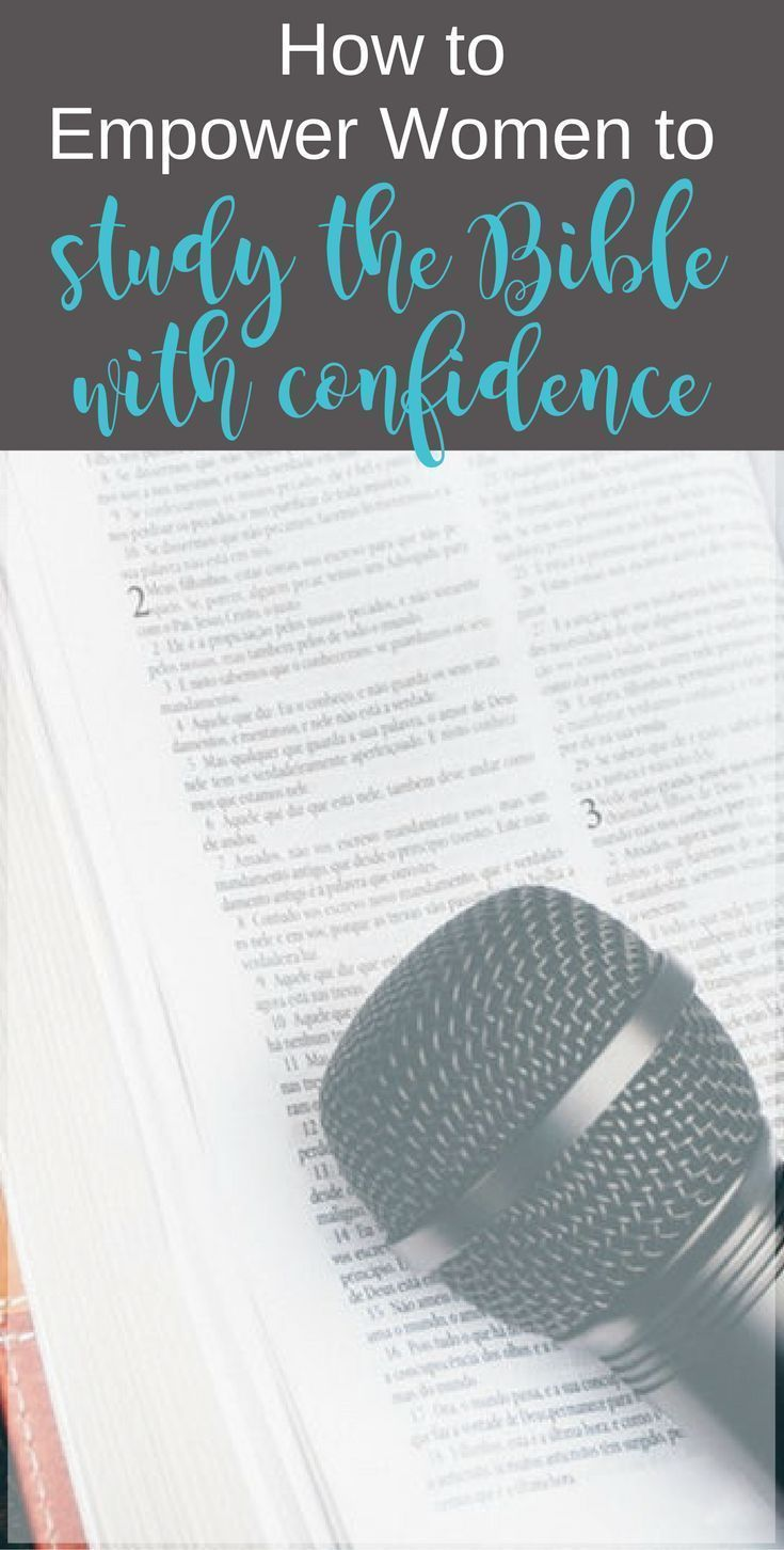 2 Samuel 24 Bible Study Questions - Living Commentary on 1 ...