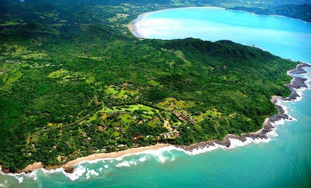 Costa Rica Beach Rentals and Vacation Rentals
