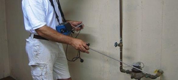 شركات كشف تسربات المياه بالرياض كشف تسربات المياه شركة كشف تسربات المياه شركة دانة الخليج شركة كشف تسرب المياه بجدة الكثير Dammam Outdoor Power Equipment