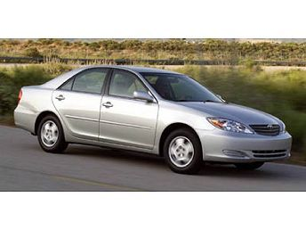 Toyota Camry for Sale in Shreveport, LA (with Photos) - CARFAX