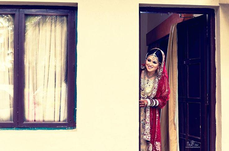 The Photo Hut | Indian Wedding Photography , Pune