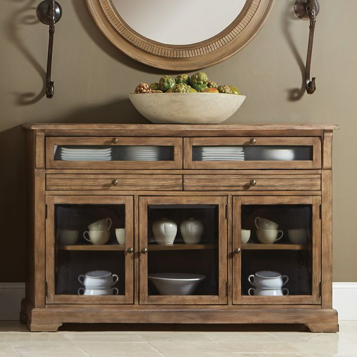 25 best bar cabinet storage images on pinterest