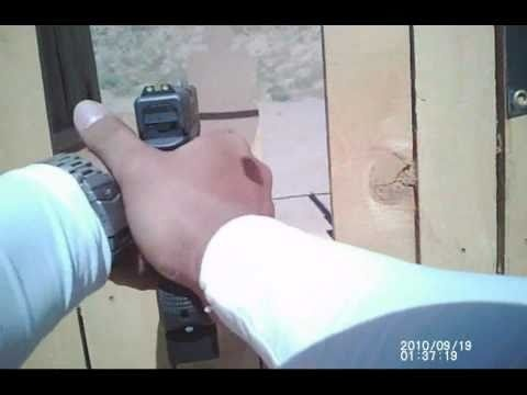 128 Best Images About Shooting Range On Pinterest