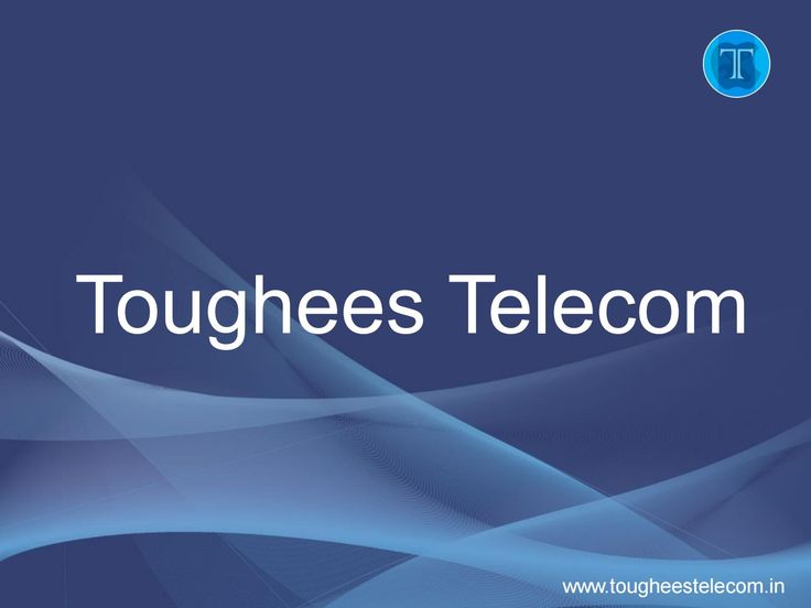 buy exclusive mobile phone in south delhi  online exclusive mobile phone at low prices deals. shopping us for latest mobile phones & offers at best prices in south delhi. check prices & user reviews. shop for best mobile. Contact Us +91 728 989 5689  #TT #TougheesTelecom #buy_online_mobiles #buy_samsung_mobiles #buy_apple_iphones #buy_blackberry_mobiles #buy_htc_mobiles #buy_lenovo_mobiles #buy_nokia_mobiles #mobile_accessories