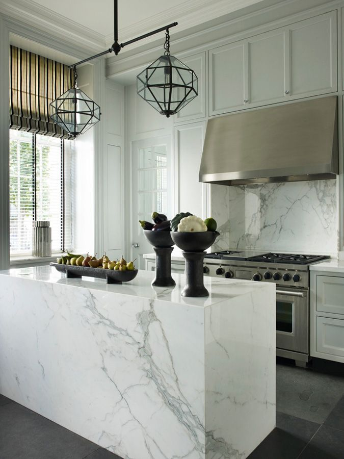 Classic Contemporary Kitchen 32 best kd 101 - classic contemporary kitchens images on pinterest