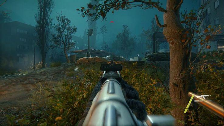 Sniper Ghost Warrior 3 Gameplay #10 A Big One https://youtu.be/_HTQFNVYZMw via @YouTube #youtube #gaming #sniperghostwarrior3 #gameplay