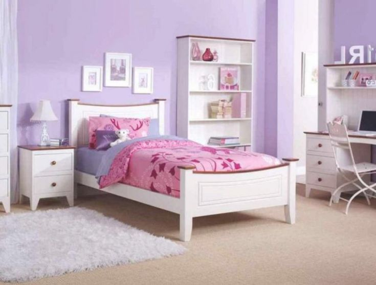 Best 25+ Cheap Bedroom Makeover Ideas On Pinterest