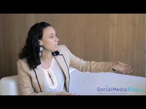 Las redes sociales en la estrategia de negocio de MRW