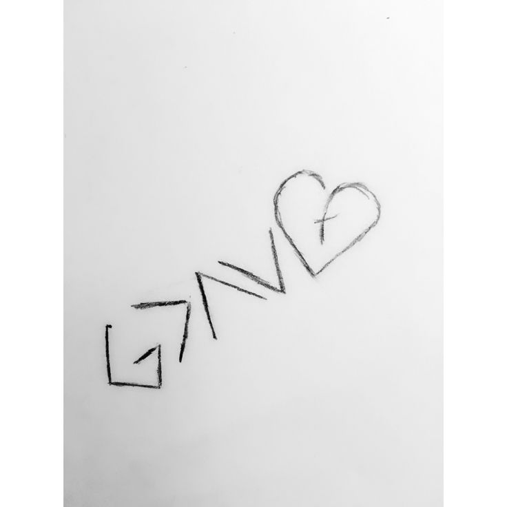 God is greater than the highs and lows tattoo #tattoo#GOD#greater#heart