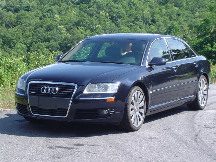Car brand auctioned:Audi A8 A8L 2006 Car model audi a 8 lwb 4.2 v 8 quattro fully loaded View http://auctioncars.online/product/car-brand-auctionedaudi-a8-a8l-2006-car-model-audi-a-8-lwb-4-2-v-8-quattro-fully-loaded/