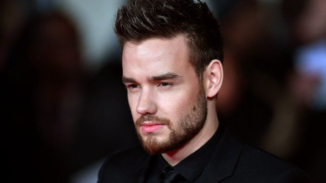 Liam Payne reveals mental health struggle during One Direction