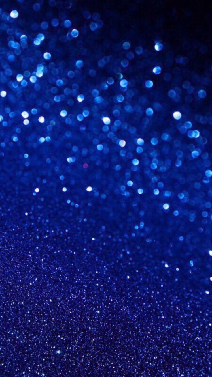 322 Best Blue Inspirations Images On Pinterest Backgrounds Blue All Backgrounds Color