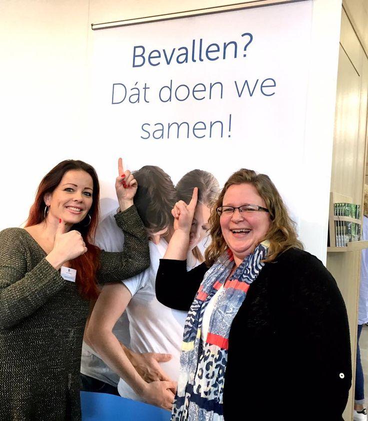 Er is altijd wel een plaats in de buurt waar je Samen Bevallen kan volgen. Ook in het hoge noorden van Groningen zijn actieve, enthousiaste cursusleidsters van Samen Bevallen te vinden!