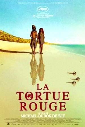 Come On Streaming La tortue rouge Premium Cinemas Cinemas Streaming La tortue rouge Online Peliculas Filmes UltraHD 4K Stream La tortue rouge Filmes Online Bekijk het free streaming La tortue rouge #TheMovieDatabase #FREE #Filme This is Complete