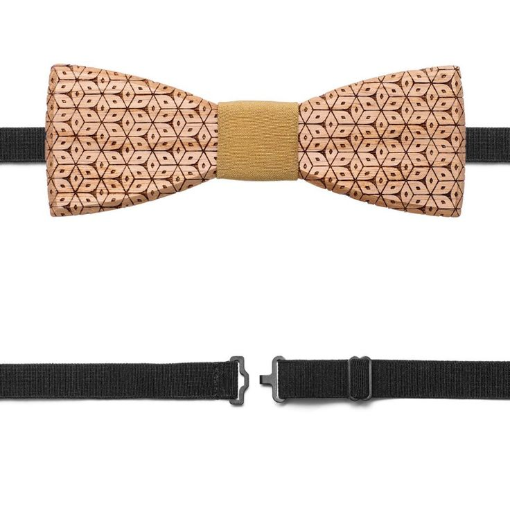 Sole wooden bow tie - men collection summer 2017. Best for the wedding! The Sole is progressive yet carries a touch of tradition. It is for all those who love variety and diversity. They say that one can buy fashion but style is something one has. Accent yours. The Sole -  pleased to underline your unique look.