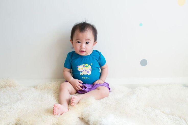 Mean Green Bean is an online store that carries a delightful collection of Kids organic cotton, natural and #organicbabyclothes for newborns & Toddlers. #babyclothes #kidswear