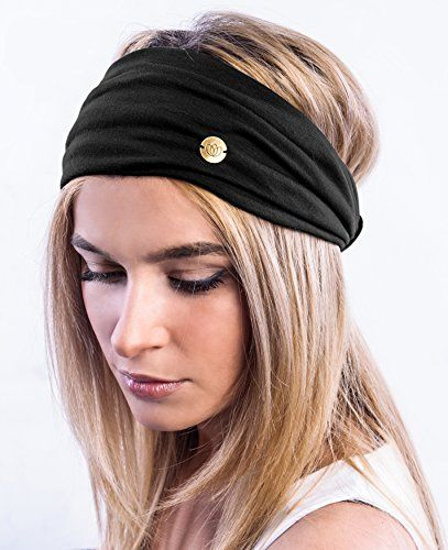 Multipurpose Headbands for Women by LOVIANI - Workout Headbands - Ear Covers - Ponytail Headband - Ear Warmers Headband - Turban Headband for Teens - http://todays-shopping.xyz/2016/06/17/multipurpose-headbands-for-women-by-loviani-workout-headbands-ear-covers-ponytail-headband-ear-warmers-headband-turban-headband-for-teens/