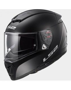 LS2 Motorcycle Helmets - City Leathers of London  https://cityleathers.com/390-ls2-motorcycle-helmets