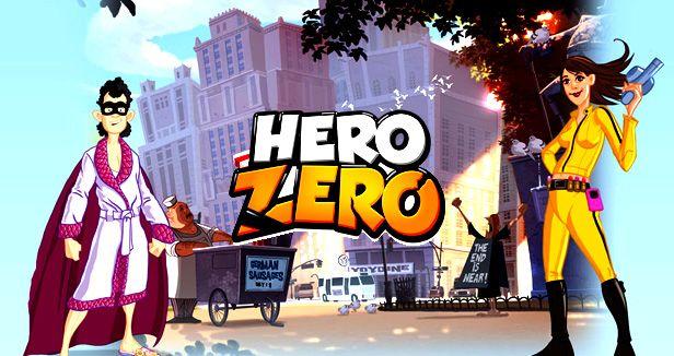 hero zero nieskończoność oponek to działający i bezpieczny hack do hero zero. Na pewno sprawi wam uśmiech na twarzy.