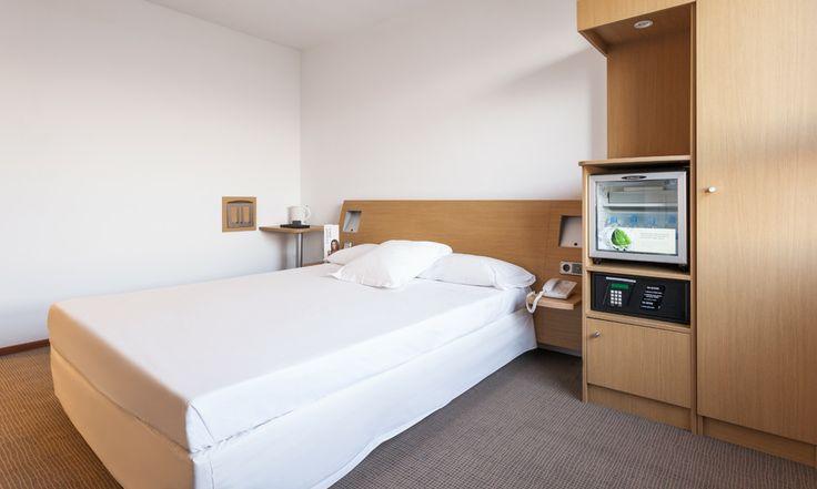 Adaptabilidad y responsabilidad social en nuestro hotel en valencia cerca del aeropuerto. www.confortelvalencia.com
