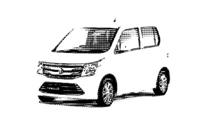 小まわりがきく! 安心できる車 ショッピングサイト リンク スズキ ワゴンR (SUZUKI WAGON R)…