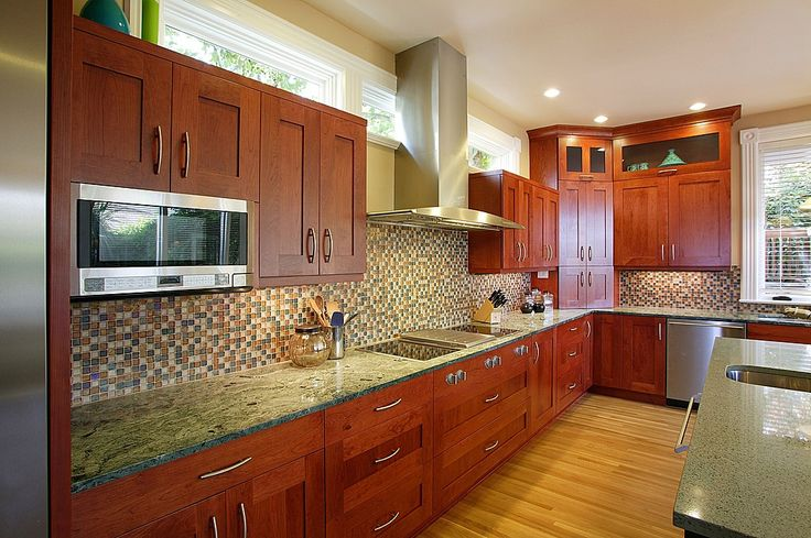 1000 Images About Designs By Leslie Jensen On Pinterest Beautiful Best Kitchen Cabinets And